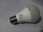 لامپ ال ای دی 9 وات لیتومکس مدل 001 پایه E27