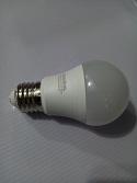 لامپ 7 وات camelion پایه E27
